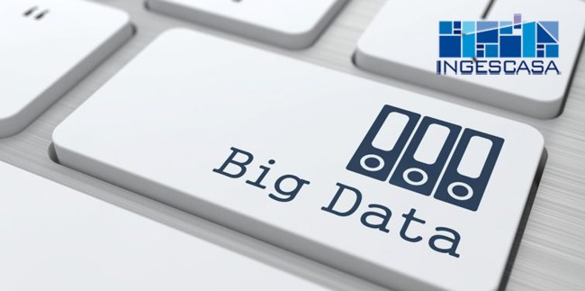 La importancia del Big Data inmobiliario